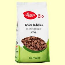 ficheros/productos/486667BUBLE.jpg