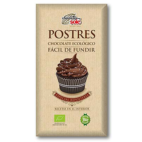 ficheros/productos/767065chocolate-postres-eco-200.jpg