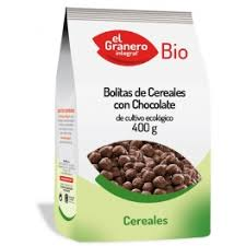 ficheros/productos/970470bolitas chocolate 400.jpg