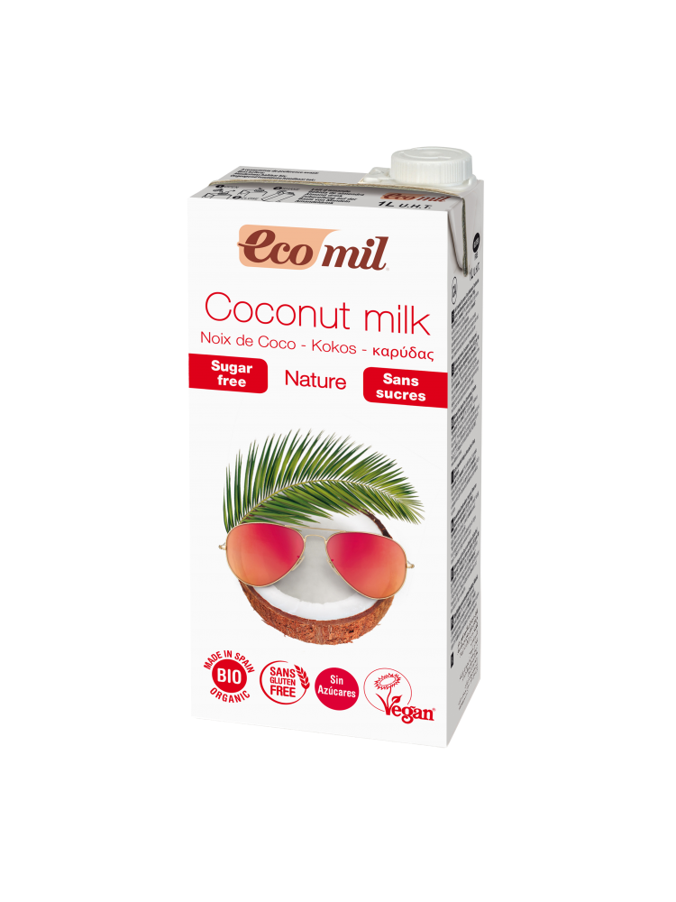 ficheros/productos/ecomil.tetra.coconut.milk.sugar-free.1l.new.design-750x1000.png